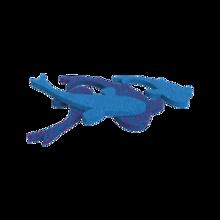 Diverse speelvloer elementen vissen | EPDM vloer